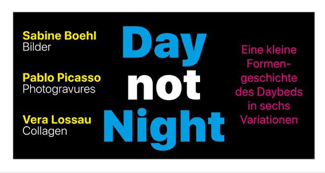 daynotnight1