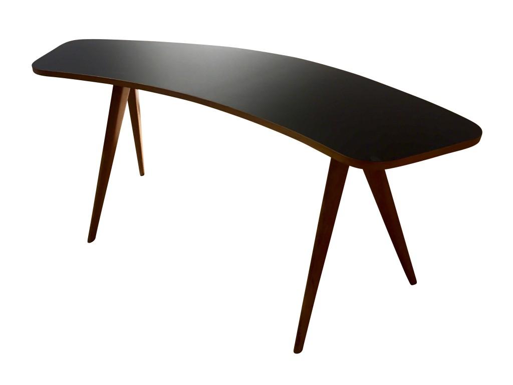 Coffeetable, Georg Satink 1950er Jahre