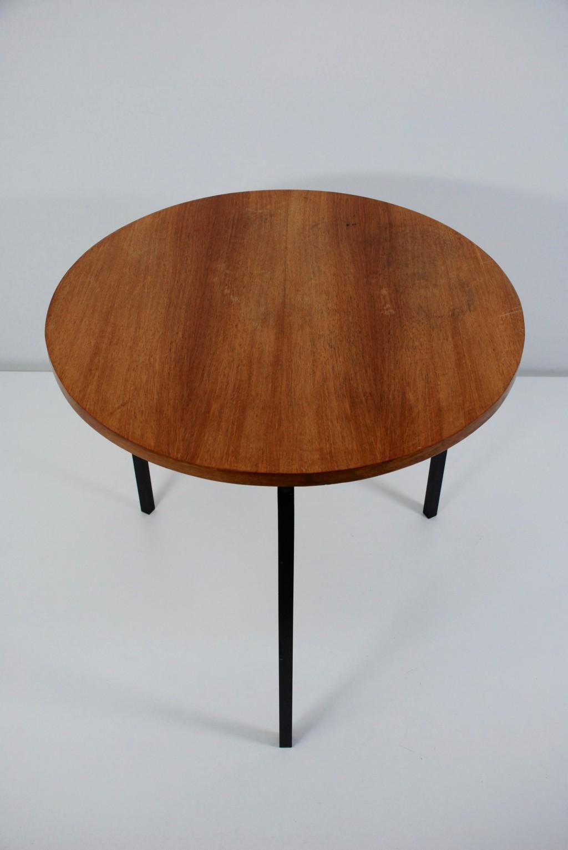 Coffee table 'Mod. 2562C', Florence Knoll 1950er Jahre