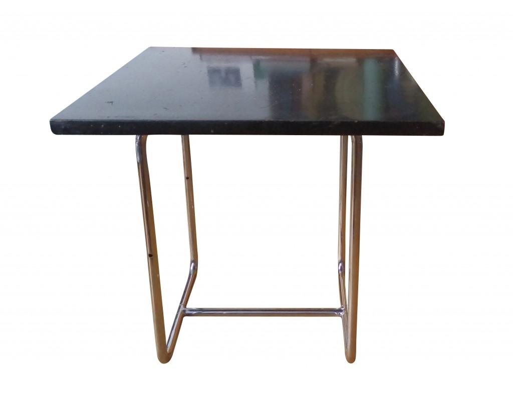Tisch 'HT 70', Kurt Frankenschwerth 1935
