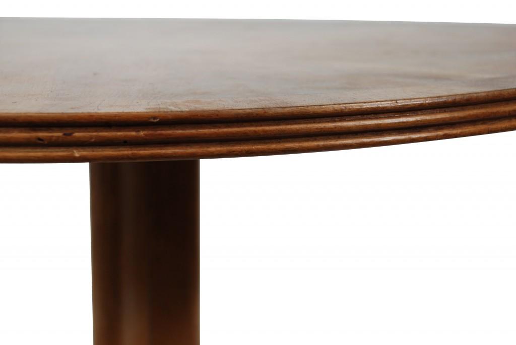 Coffee table, Josef Frank 1930er Jahre