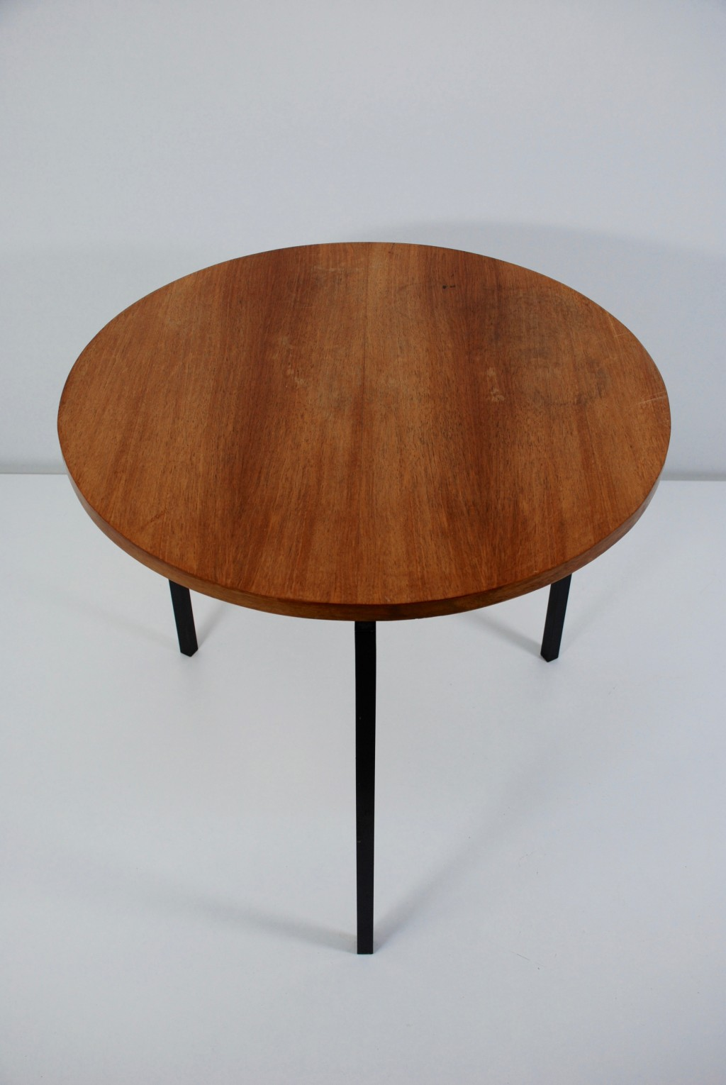 Coffee table 'Mod. 2562C', Florence Knoll 1950er Jahre