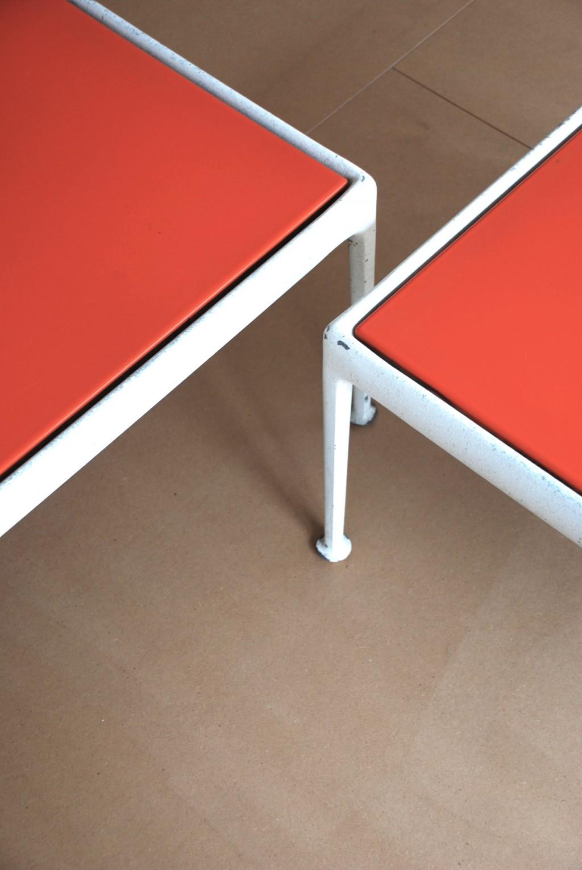 Paar Coffee Table '3421', Richard Schultz 1966