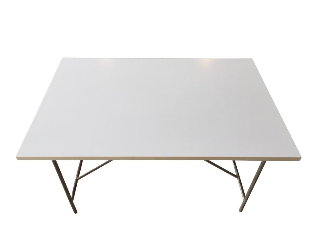 Tisch, Egon Eiermann 1953