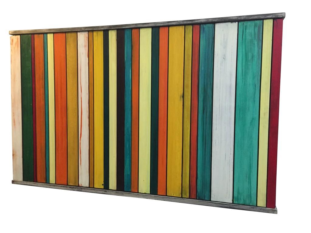 Sideboard 'Pullman', Michael Growe 2016