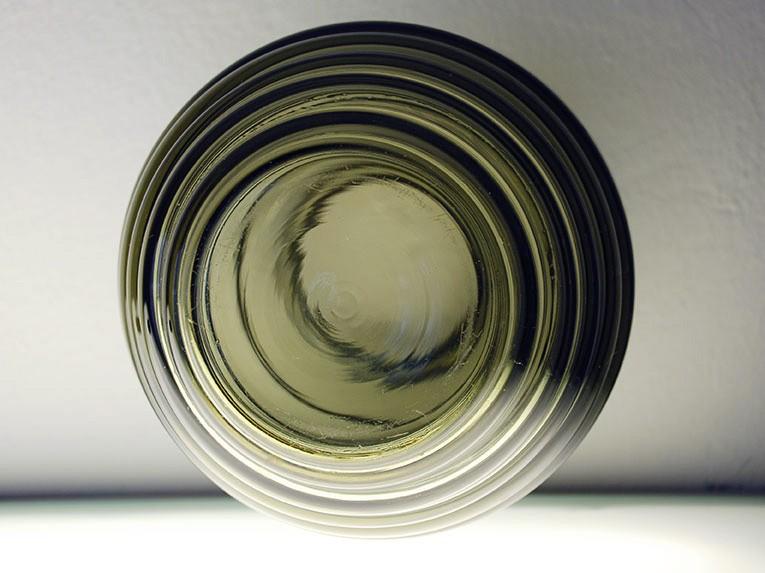 Vase 'Felicitas', Richard Lauke 1939