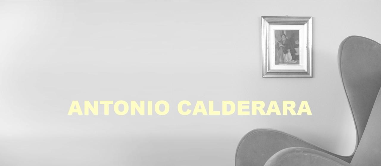 Appartement Raumeins + Antonio Calderara