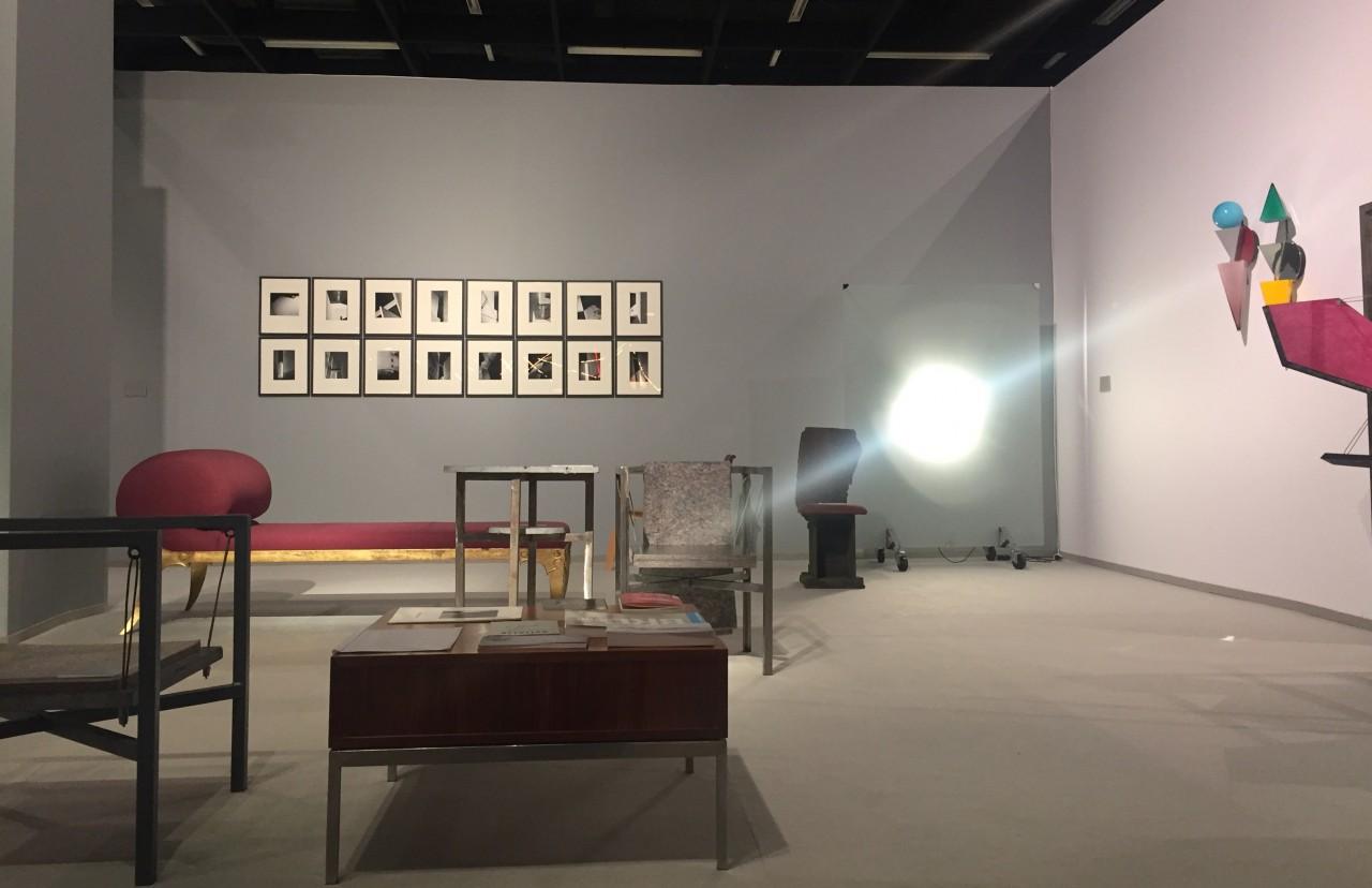 Cologne Fine Art & Design 2019